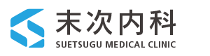 suetsugunaikalogo